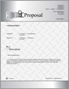 Proposal Pack Industrial #1