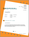 Proposal Pack Business #2
