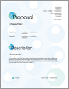 Proposal Pack Business 3