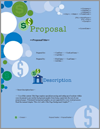 Proposal Pack Financial #1