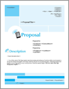Proposal Pack Wireless #3