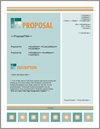 Proposal Pack Business 9