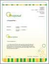 Proposal Pack Business 14
