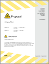 Proposal Pack Safety #3