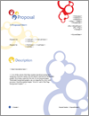 Proposal Pack Children #2