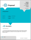 Proposal Pack Web #2