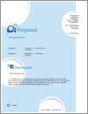 Proposal Pack Bubbles #2
