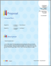 Proposal Pack Artsy #8