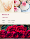 Proposal Pack Wedding #4