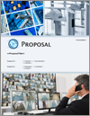 Proposal Pack Security #8