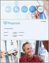 Proposal Pack Healthcare #3