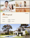 Proposal Pack Real Estate #5