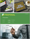 Proposal Pack Web #4