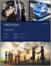 Proposal Pack Global #4