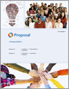 Proposal Pack People #4