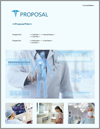 Proposal Pack Medical #7