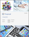 Proposal Pack Software #1