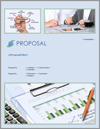 Proposal Pack Financial #4