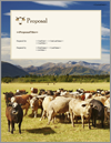 Proposal Pack Ranching #1