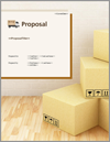 Proposal Pack Transportation #9