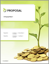 Proposal Pack Accounting #2
