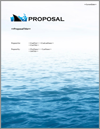 Proposal Pack Business #21