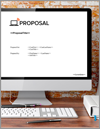 Proposal Pack Computers #6