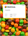 Proposal Pack Vending #1