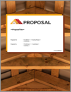 Proposal Pack Roofing #2