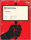 Proposal Pack People #5