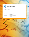 Proposal Pack Science #4