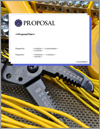 Proposal Pack Electrical #5