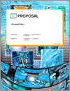 Proposal Pack Multimedia #6