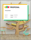 Proposal Pack Children #5