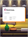 Proposal Pack Decorator #4