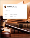 Proposal Pack Legal #1