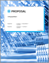 Proposal Pack Networks #5