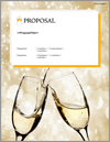 Proposal Pack Bubbles #3