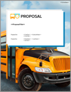 Proposal Pack Transportation #11