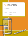 Proposal Pack Web #5