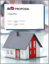 Proposal Pack Real Estate #7