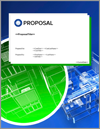 Proposal Pack Wireless #5