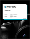 Proposal Pack Photography #7