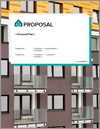 Proposal Pack Real Estate #8