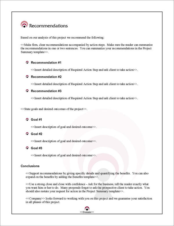 wireless proposal Enterprise wired and wireless lan rfp template the request for proposal (rfp) enterprise wired and wireless lan.